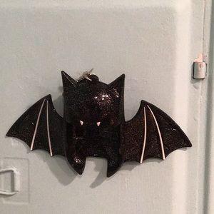 🦇 Bbw Halloween 2020 bat pocketbac holder